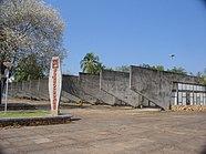 Museu Rondon2.jpg