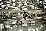 Museu TAM Aviação (19318244302).jpg
