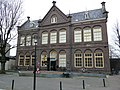 Museum Opsterlân.JPG