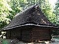 Museum of Folk Architecture and Life - panoramio (11).jpg