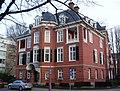 Museumplein 9.JPG