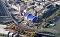 Musical dome koeln 2012.jpg