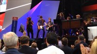 File:Musicians at the 2016 Republican National Convention.webm