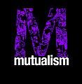 MutualismSymbol.jpg