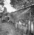 Muur van de kloostertuin - Boxmeer - 20329422 - RCE.jpg