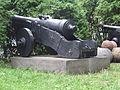 Muzeum Marynarki Wojennej Rzeczypospolitej Polskiej - 033.JPG