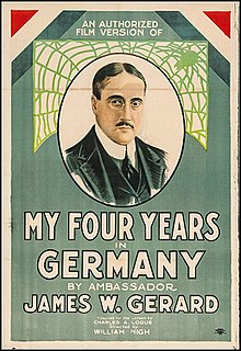 My Four Years in Germany (1918) poster.jpg