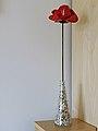 My Tower Poppy (15572581894).jpg