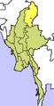 Myanmar-Loc-Kachin-State.png
