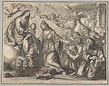 Mystic Marriage of St. Catherine MET DP836233.jpg