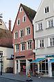 Nördlingen, Marktplatz 8-003.jpg