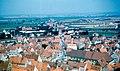 Nördlingen - North from Georgskirche (2506397272).jpg