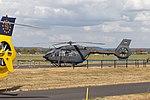 Nörvenich Air Base IMG 7916 (30609526808).jpg