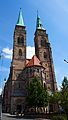 Nürnberg (9529860153) (2).jpg