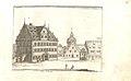 Nürnberger Zierde - Böner - 023 - Die Beunt.jpg