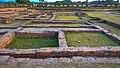 N-BR-69 Raja Vishal Garh (3).jpg