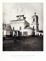 N.A.Naidenov (1882) V3.1.37. Nikolay v Drachah.png