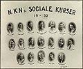 N. K. N.s Sociale Kurser 1932 (8451964395).jpg