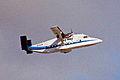 N106SW SD.330-200 Skyway Cargo MIA 29JAN99 (6925481263).jpg