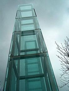 N2 Holocaust Memorial.jpg