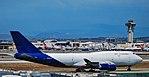 N356KD Western Global Airlines Boeing 747-446(BCF) s-n 26356 (36810024474).jpg