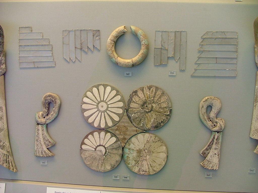 minoan civilization overview • minoan civilization develops on crete  documents similar to greek and roman civilization overview skip carousel carousel previous carousel next.