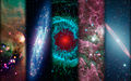 NASA's Spitzer Telescope Celebrates 10 Years in Space.jpg