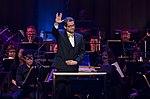 NASA Celebrates 60th Anniversary with National Symphony Orchestra (NHQ201806010022).jpg