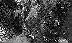 NASA Satellites See California Wildfires from Space (37645187452).jpg