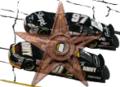 NASCARBarnstar.png
