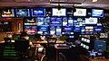 NBC News Control Room Show Logos (50245773423).jpg