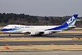NCA B747-400F(JA03KZ) (4563042637).jpg