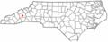 NCMap-doton-Asheville.PNG