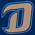 NC Dinos insignia (2).png