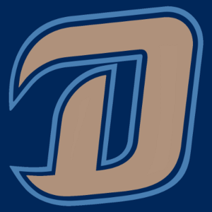 NC Dinos insignia (2).png