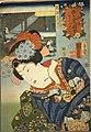 NDL-DC 1306574 Utagawa Kuniyoshi crd.jpg