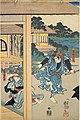 NDL-DC 1312569 02-Utagawa Kuniyoshi-毛谷村六助・吉岡の娘 ・京極内匠・吉岡の娘お菊-crd.jpg