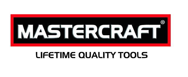 Master Craft  Rebuilt Motors For Sale