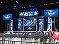 NFL Draft Town, Chicago 2016 (32887136474).jpg