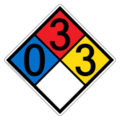 NFPA-704-NFPA-Diamonds-Sign-033.png