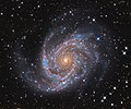 NGC2997 from ChileScope courtesy Adam Block.jpg