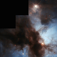 NGC 1579 The Trifid of the North.jpg