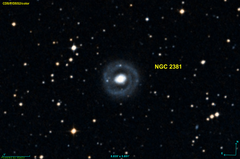 NGC 2381 DSS.png