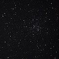 NGC 2506 AOFPK.jpg