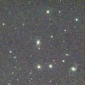 NGC 286.png
