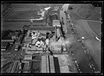 NIMH - 2011 - 0092 - Aerial photograph of Dinteloord, The Netherlands - 1920 - 1940.jpg