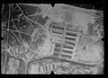 NIMH - 2011 - 0736 - Aerial photograph of Ede, The Netherlands - 1920 - 1940.jpg
