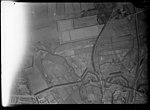 NIMH - 2011 - 1002 - Aerial photograph of Lunetten, The Netherlands - 1920 - 1940.jpg