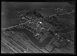 NIMH - 2011 - 1042 - Aerial photograph of Nieuwpoort, The Netherlands - 1920 - 1940.jpg