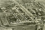 NIMH - 2155 044276 - Aerial photograph of Vianen, The Netherlands.jpg